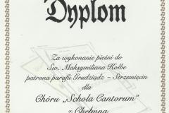 dyplom-141