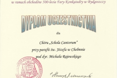 dyplom-148