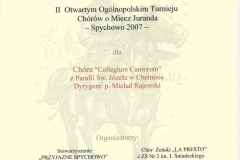 dyplom-166