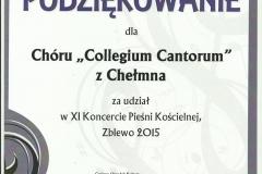 PodziekowanieZblewo2015CC